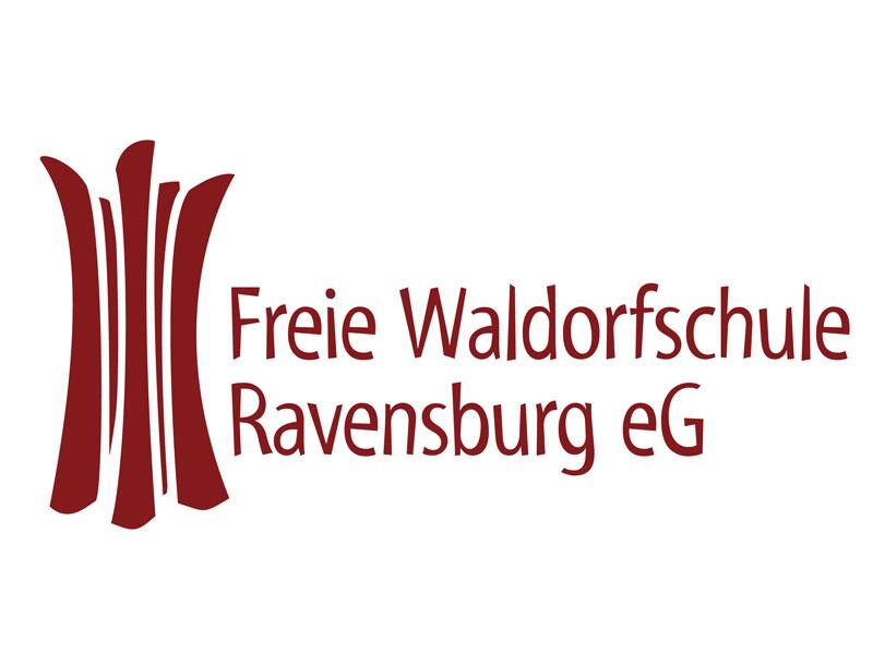 2012_FWSRV_Logo_01