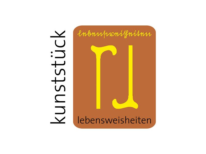 2012_logo_ferienprogramm