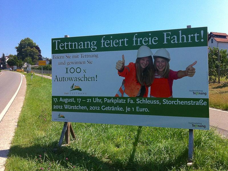 2012_smtt_freiefahrt_plakat