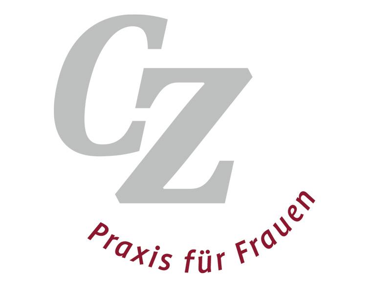 2013_czwiessele_logo_01