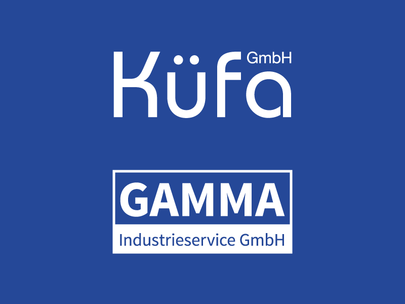 Küfa & Gamma Leutkirch