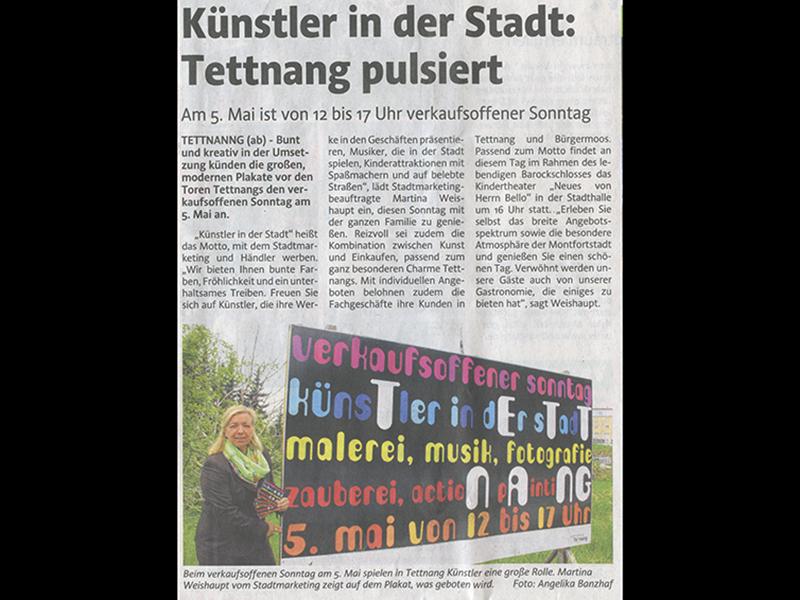 2013_kuenstler_ref_6