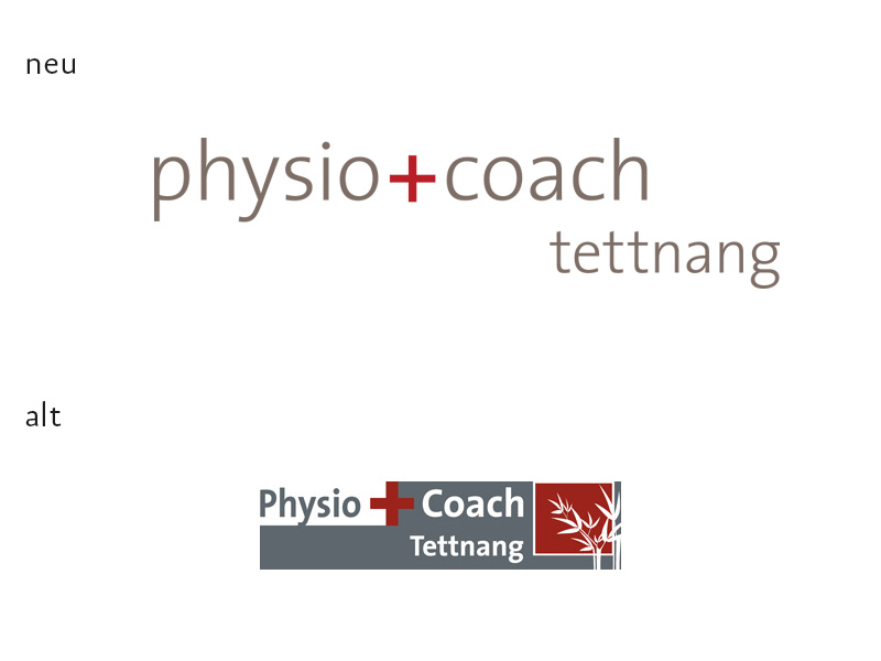 2014_physiocoach_ref1