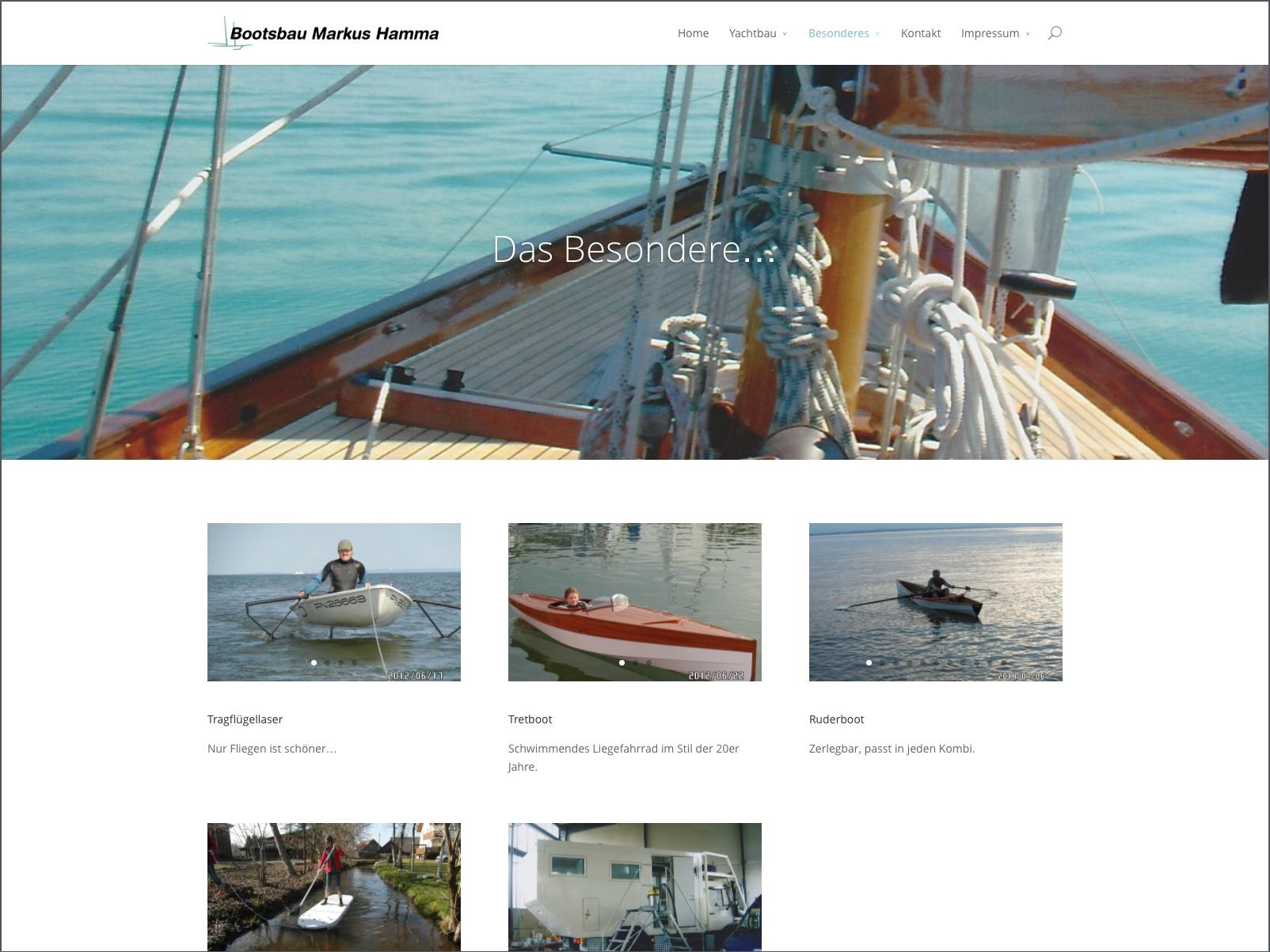 SafariScreenSnapz003