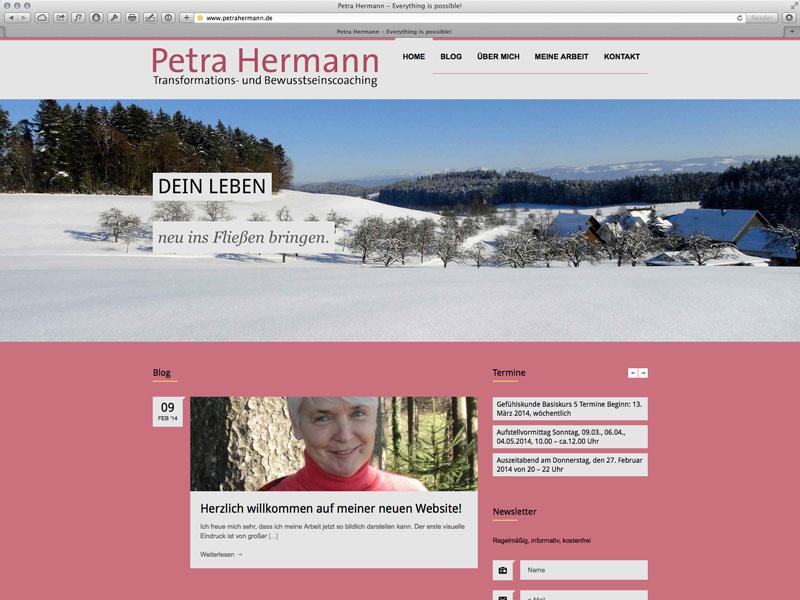 petrahermann-drei