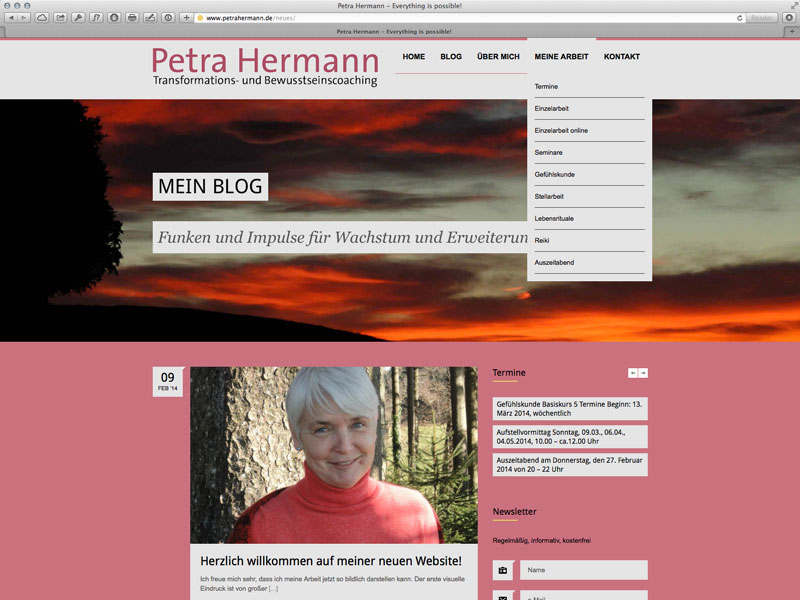 petrahermann-zwei