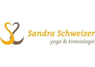 Sandra Schweizer Yoga