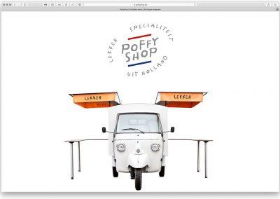 Poffyshop.de